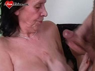 mature cunt getting pounded good